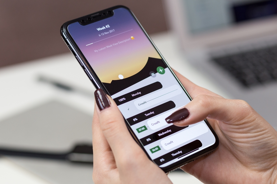 13b3ebbb6 Apple reduzirá preço do iPhone em alguns países - TecMundo