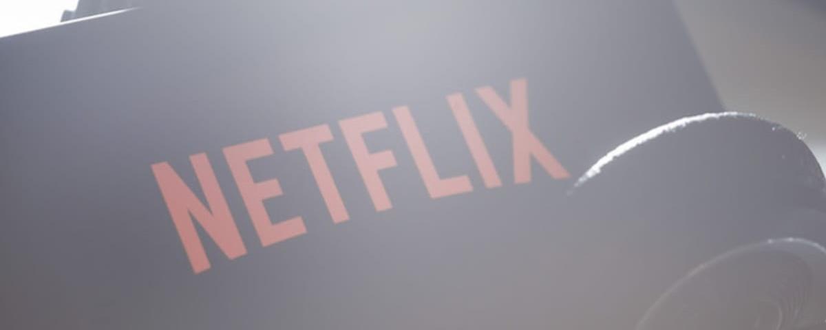 Agenda Netflix 33 Séries E Filmes Que Estreiam Esta Semana No Streaming Tecmundo