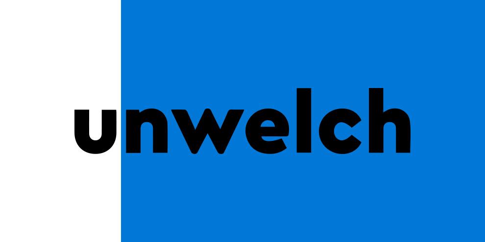 Unwelch