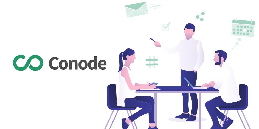 Conode