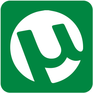 utorrent apk file download for pc