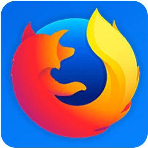 Mozilla Firefox Quantum Download to Windows em Português Grátis