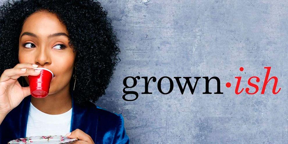 Novidades de Black-ish: episódio flashback, novo spin-off e Octavia Spencer