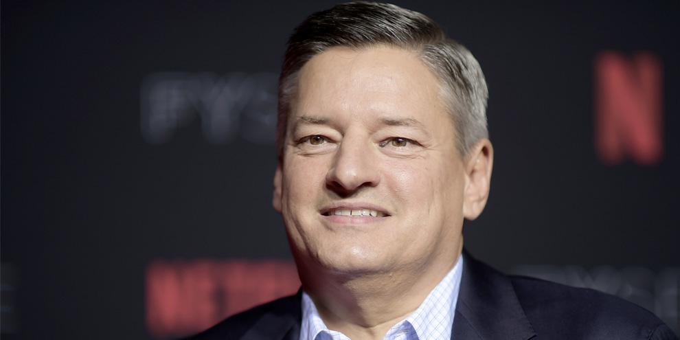 Polêmica salarial de The Crown faz Netflix revisar folhas de pagamento