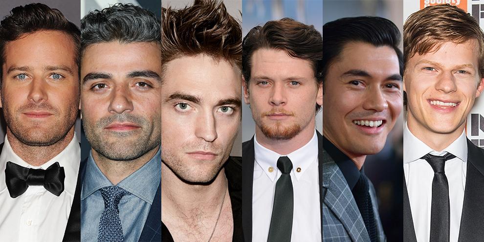 Afinal, quem será o próximo Batman nos cinemas?