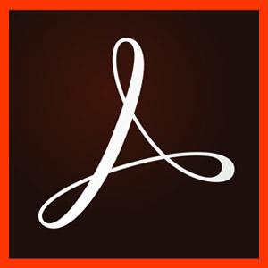 download pdf editor for mac