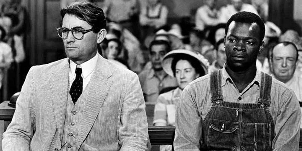 18 filmes amados pelo público que perderam o Oscar