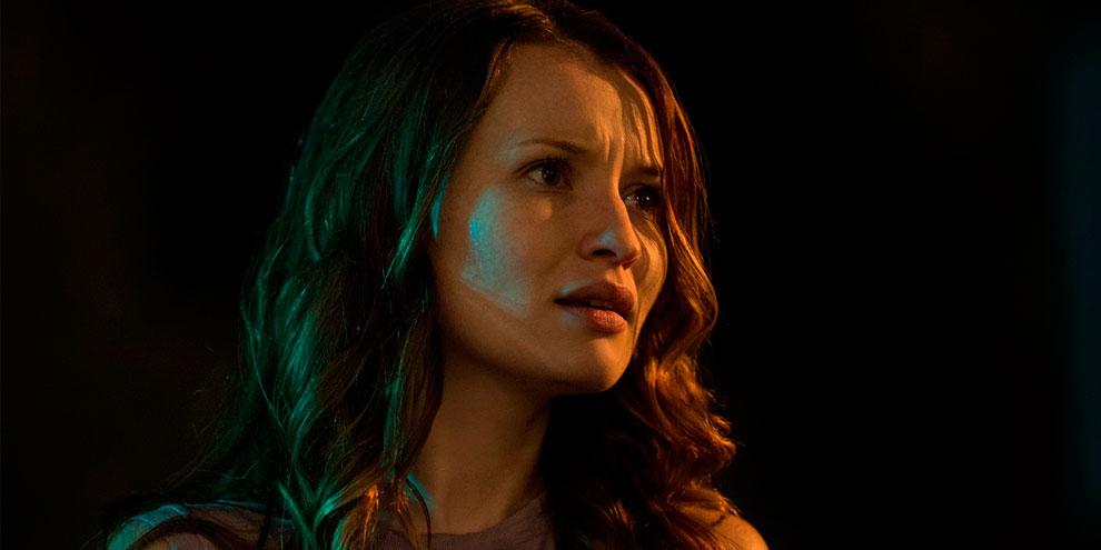 American Gods: tudo o que sabemos sobre a 2ª temporada