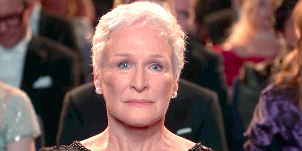 23 atores que receberam várias indicações ao Oscar mas nunca ganharam
