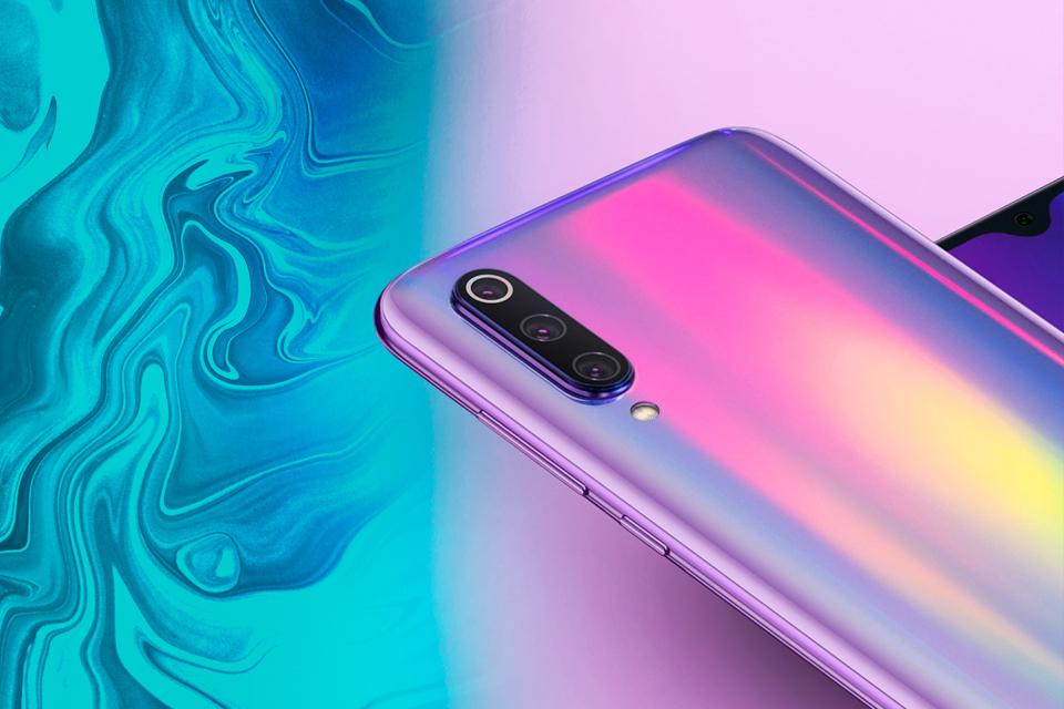 87255d66be7 Xiaomi Mi 9