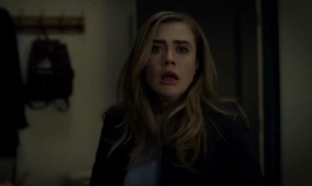 Manifest: final chocante e gancho perfeito ditam o tom do último episódio