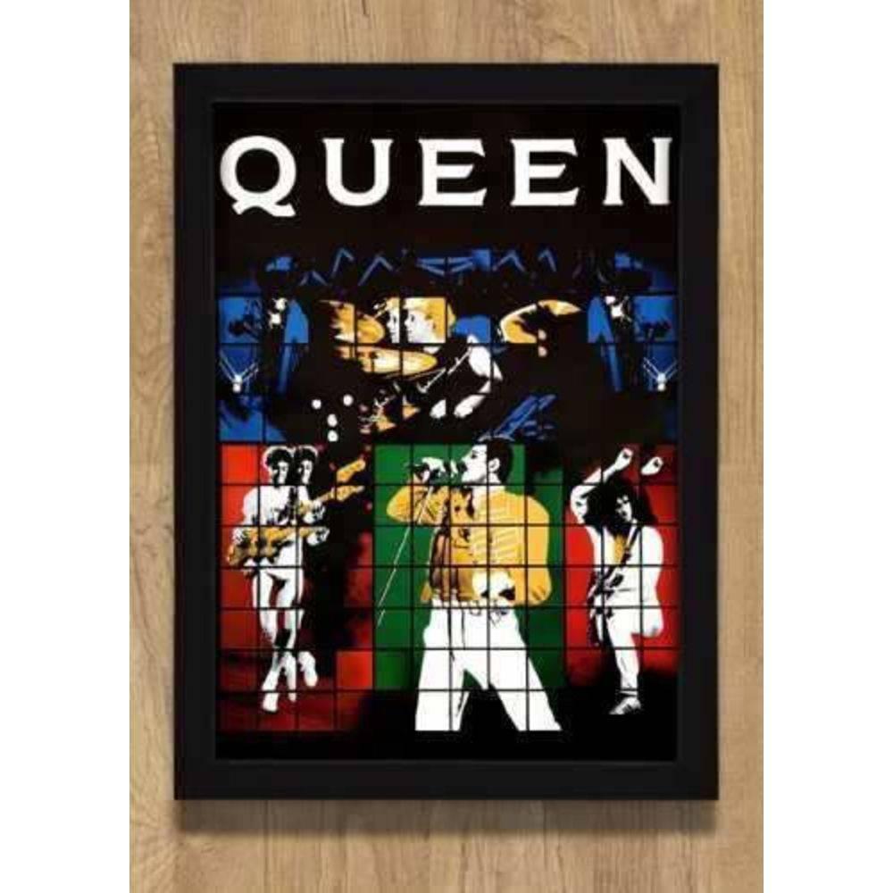 Especial Oscar: os melhores produtos de Queen, Lady Gaga e Pantera Negra