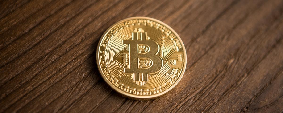 é bitcoin uma coisa boa ou ruim apalancamiento de bitcoins comerciales