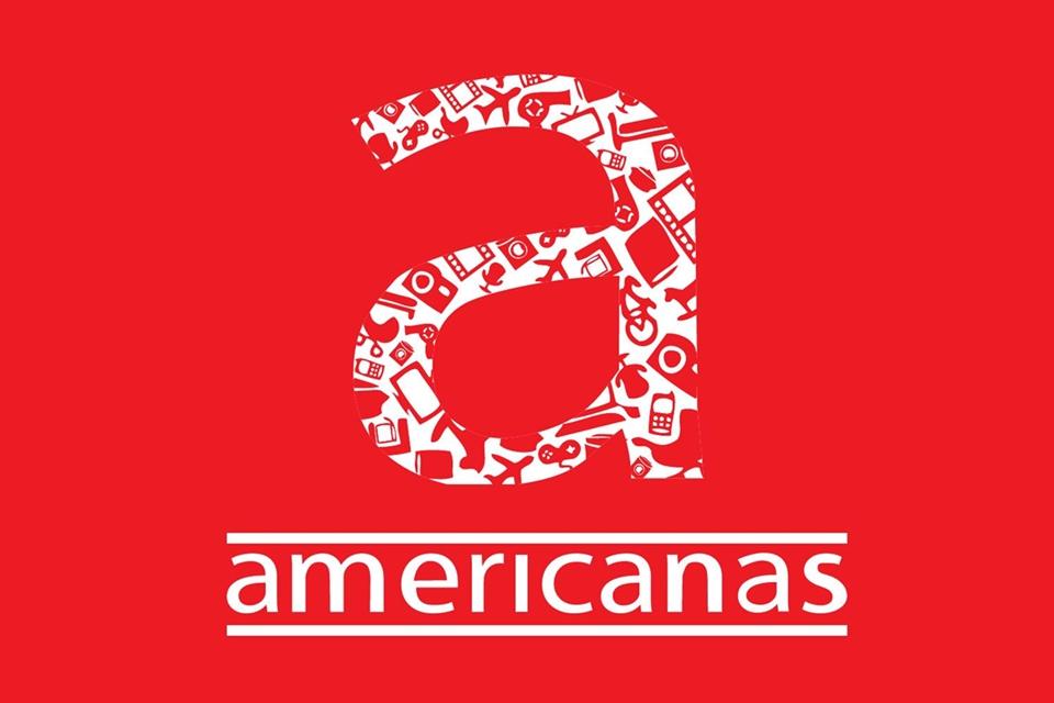 028d5170810bf5 Americanas Mundo é nova aposta para enfrentar gigantes do ecommerce ...