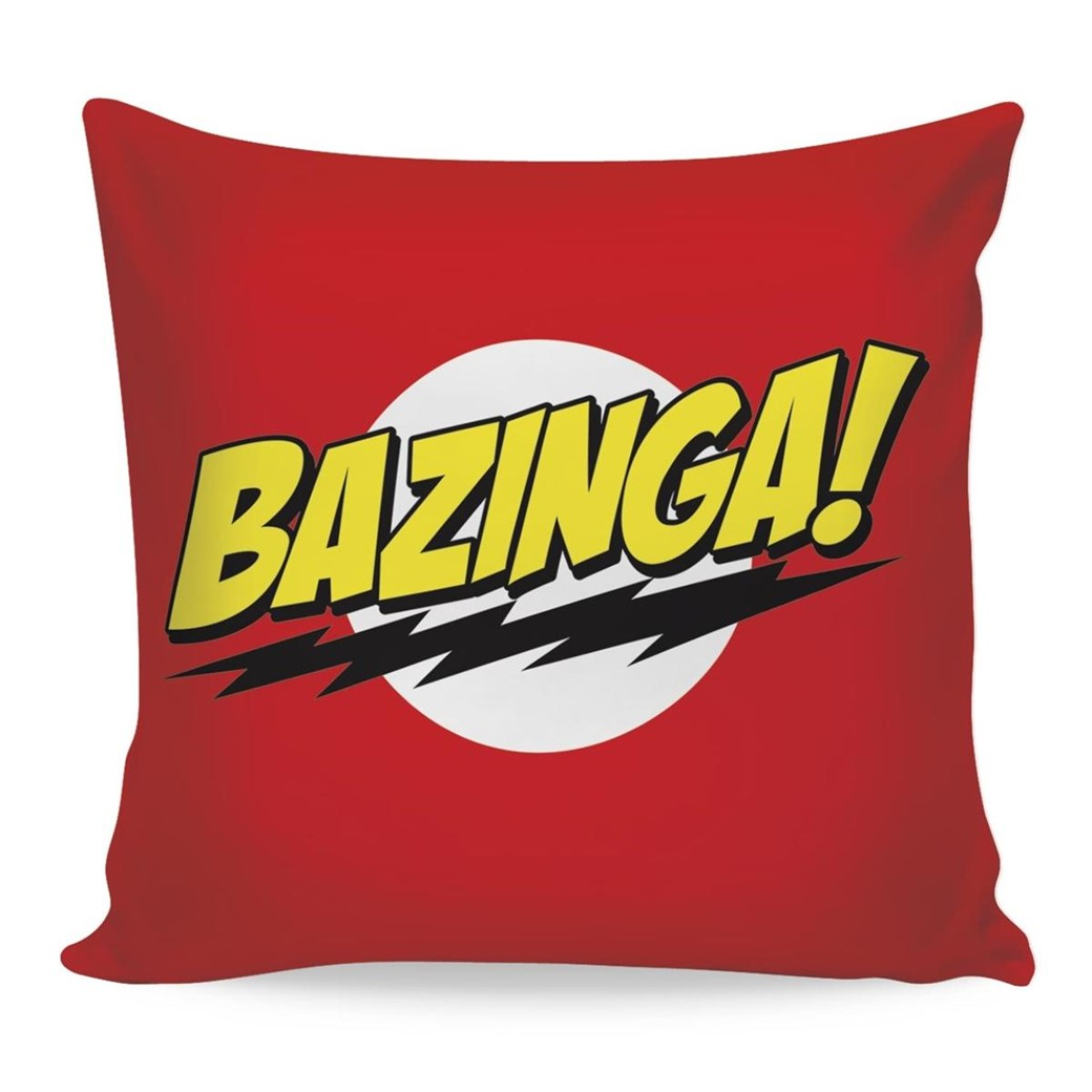 Produtos de The Big Bang Theory para colecionar antes de a série acabar