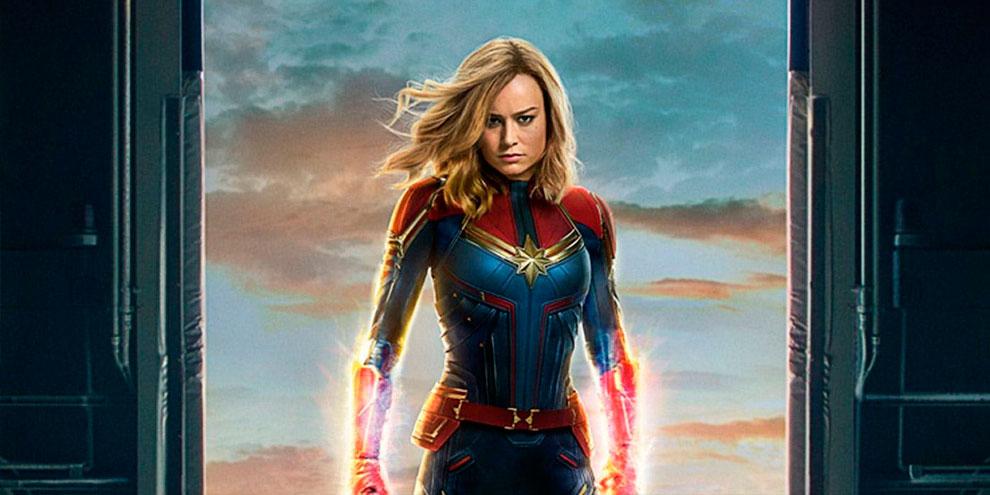 Rotten Tomatoes muda sistema e proíbe comentários de fãs antes de estreias
