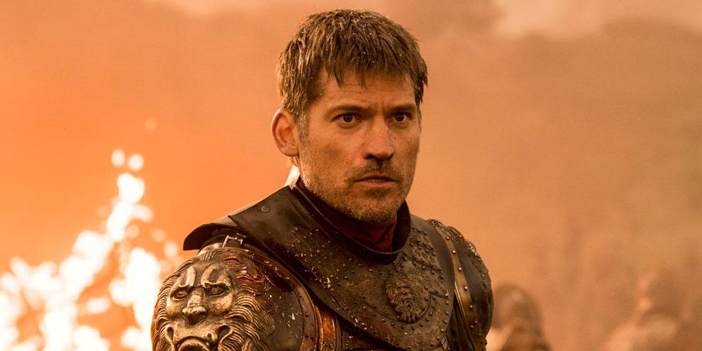 Game of Thrones: o que os atores farão após o fim da série