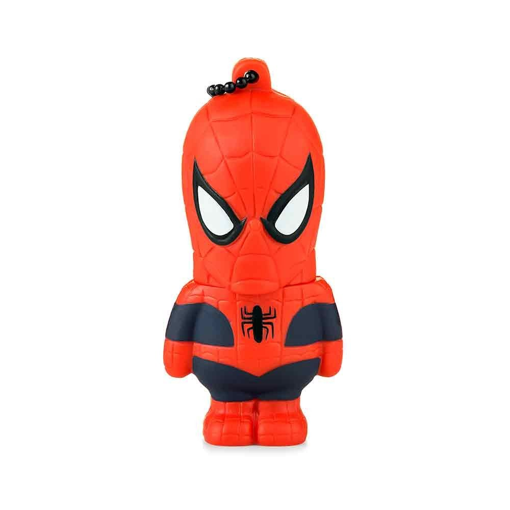 Esquenta Marvel: confira bonecos incríveis e outros itens inspirados nos Vingadores