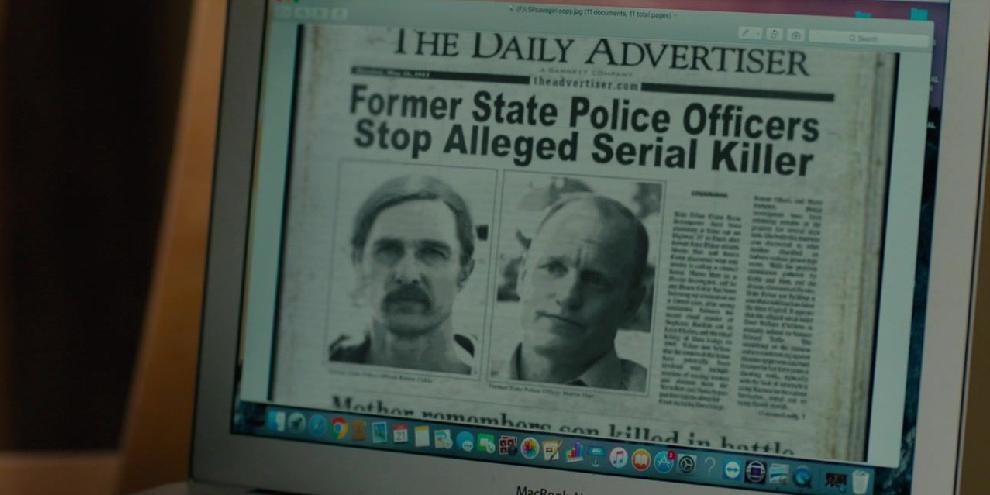 True Detective: 9 perguntas que o final da 3ª temporada não respondeu
