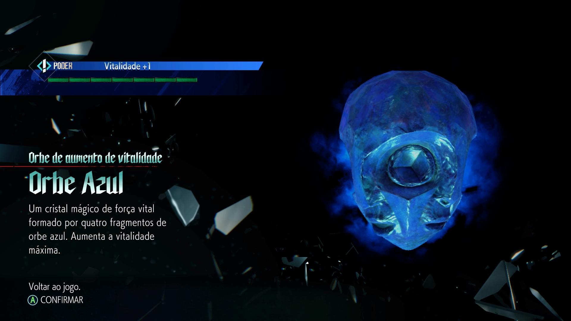 Devil May Cry 5 marca o retorno da série e da coroa de melhor hack 'n slash