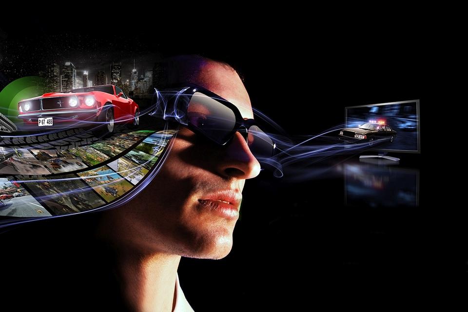 f7d3dd30438c0 NVIDIA finalmente abandona suporte para óculos 3D gamer ao consumidor final  - Ficha Técnica - TecMundo