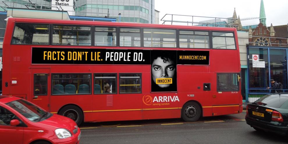 Michael Jackson e Leaving Neverland: o que aconteceu até agora?