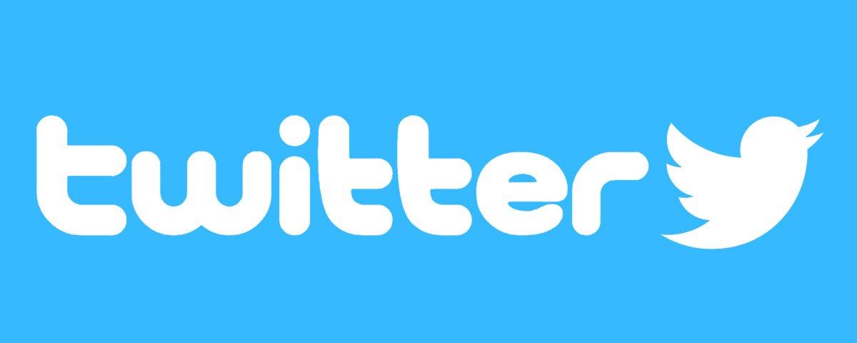 Twitter lança aplicativo experimental chamado Twttr