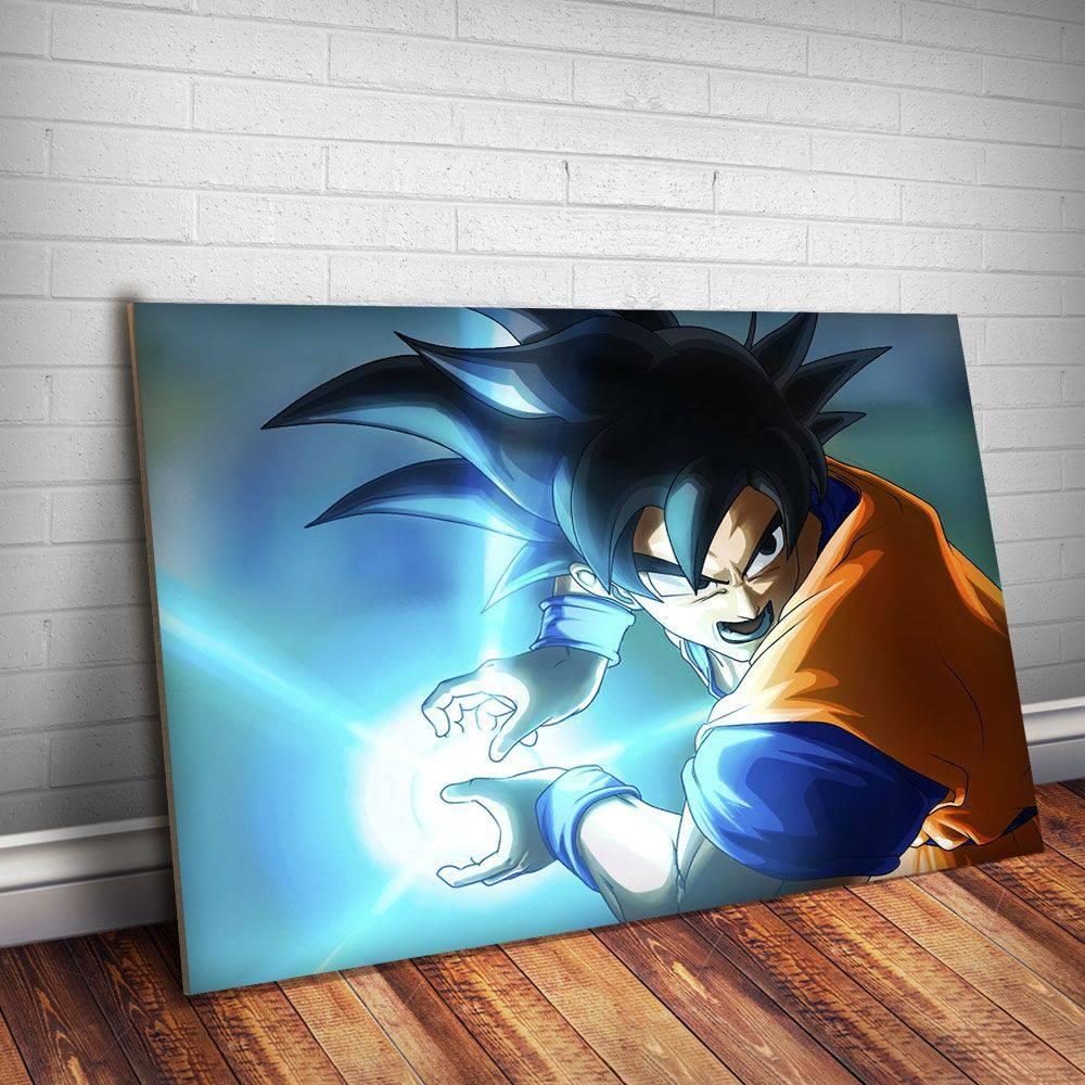 Dragon Ball: aumente seu ki com esta lista poderosa de produtos da série