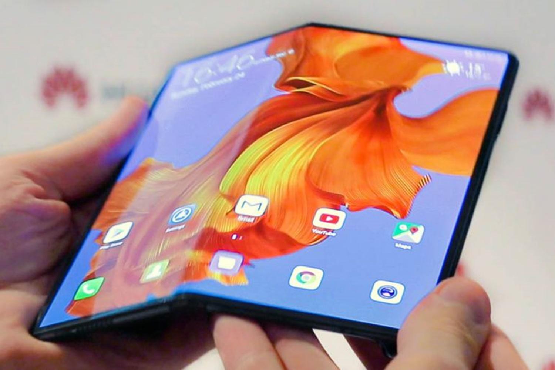 47086bed23 Qual será o melhor celular de 2019  Conheça os concorrentes! - TecMundo