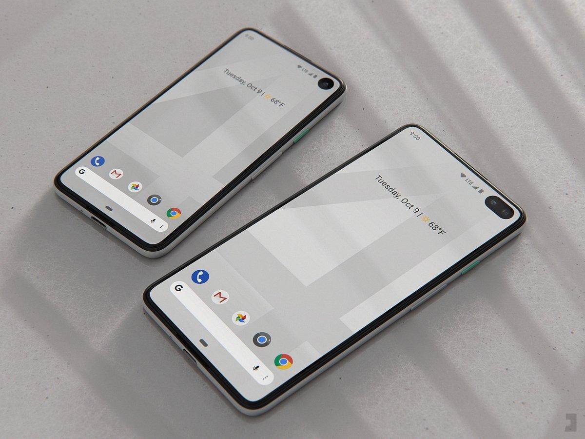 a3febe6cd6 Qual será o melhor celular de 2019  Conheça os concorrentes! - TecMundo