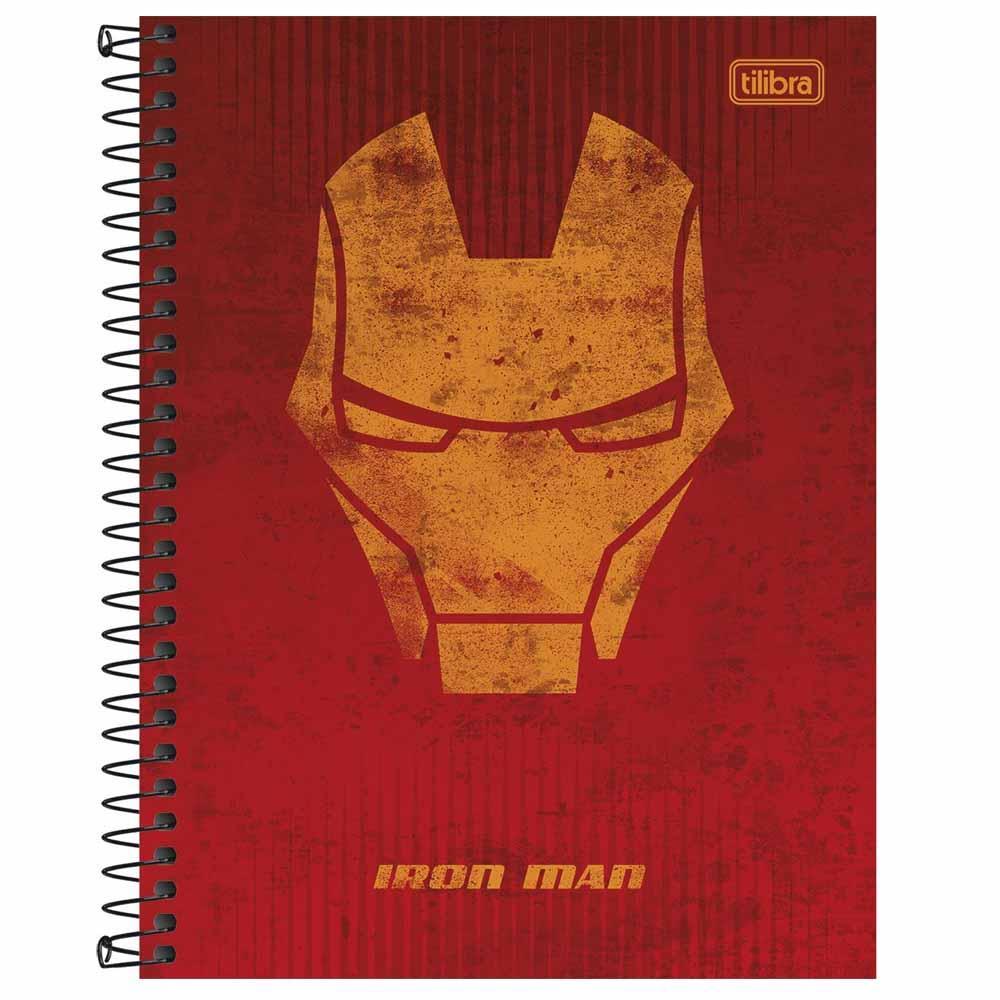 Vingadores 4: diga adeus ao Homem de Ferro com esses itens personalizados