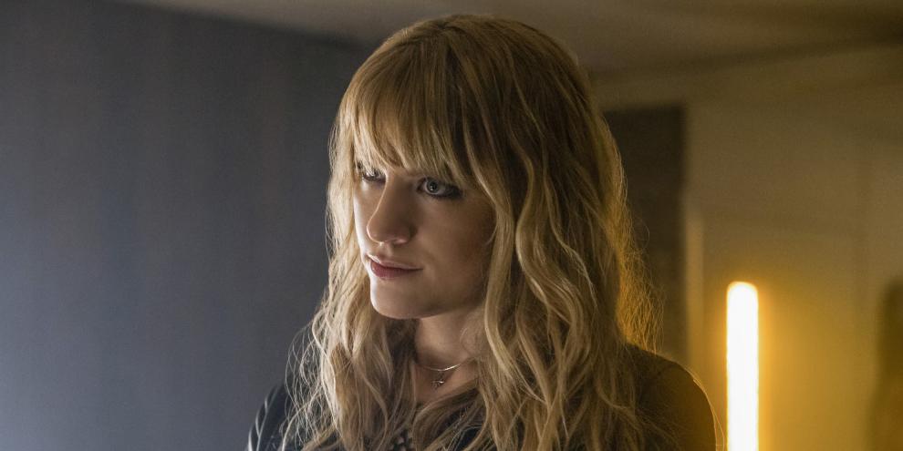 Riverdale: relembre os momentos mais chocantes da série
