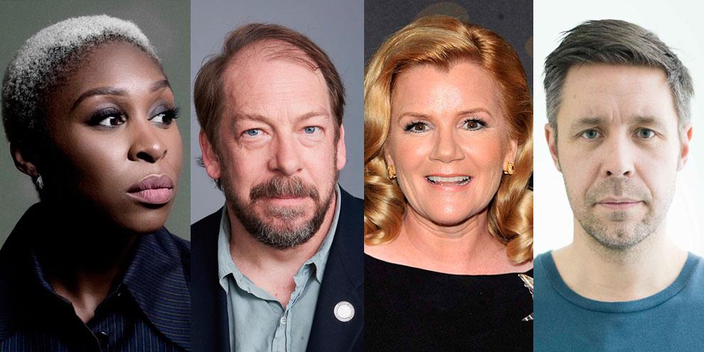 The Outsider: HBO anuncia elenco de série baseada em obra de Stephen King