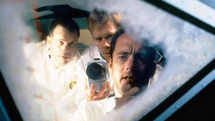 35 frases marcantes da história do cinema