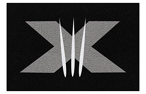 Disney compra Fox: comemore com esses produtos dos X-Men e Quarteto Fantástico