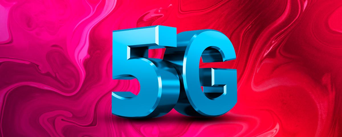 Entenda: por que o 5G é tão revolucionário?