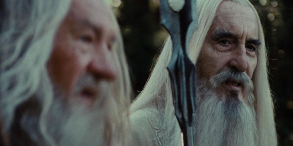 O Senhor dos Anéis: tudo que sabemos sobre a série da Amazon