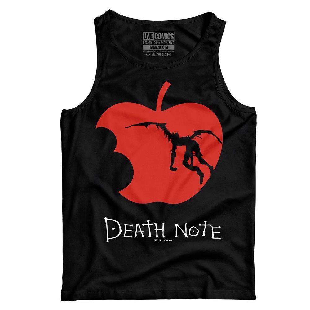 Melhores animes da Netflix? Veja lista com Fullmetal Alchemist e Death Note