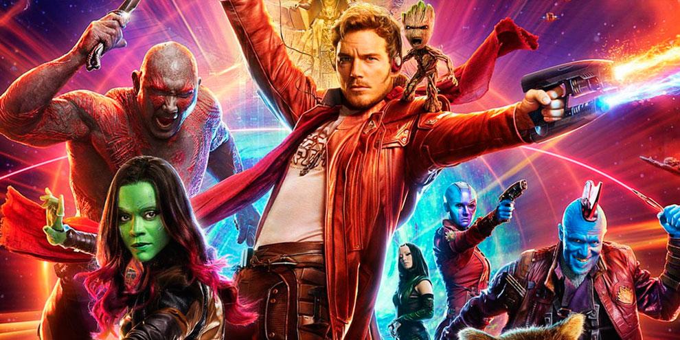 Universo Cinemático da Marvel: o que vem por aí?