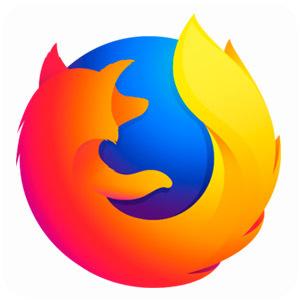 Mozilla Firefox Download to Windows Grátis