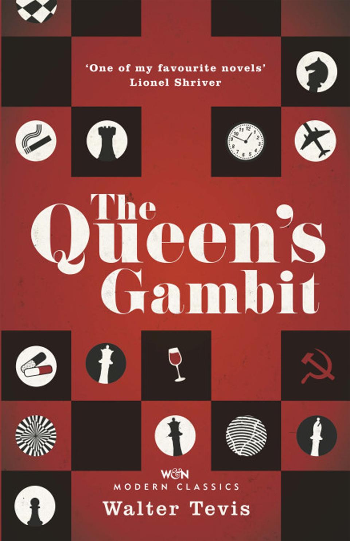 The Queen's Gambit: Anya Taylor-Joy estrelará minissérie da Netflix