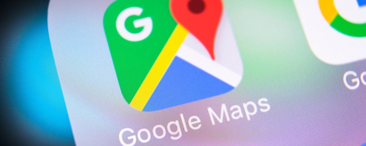 Google Maps ganha ferramenta para a criação de eventos públicos - TecMundo