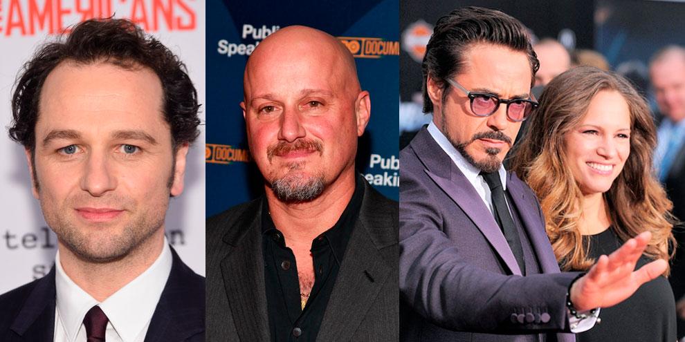 Perry Mason: HBO encomenda minissérie que será estrelada por Matthew Rhys