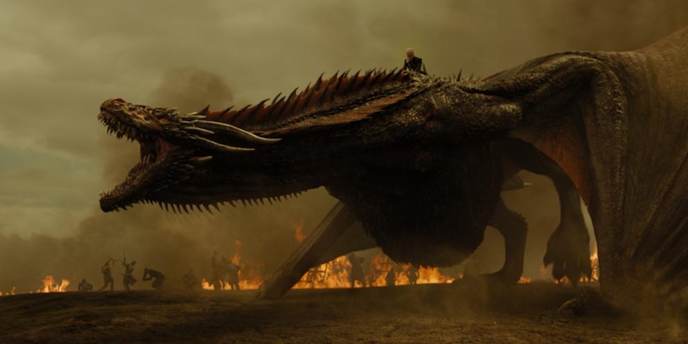 Game of Thrones: relembre os melhores momentos da 7ª temporada