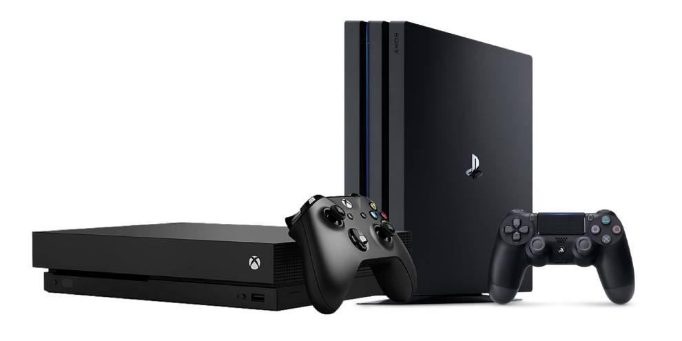 Rumor: PS5 e Xbox Scarlett serão mais poderosos que o Google