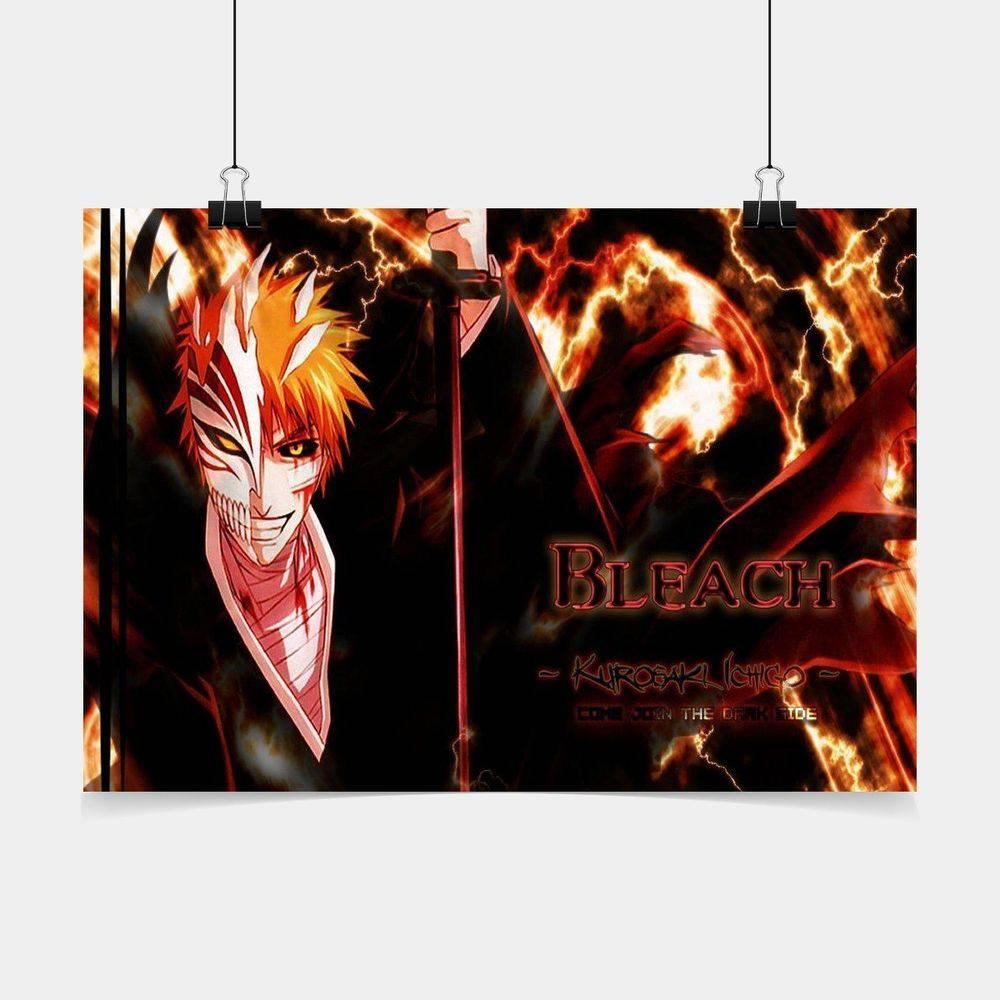 Sword Art Online e Bleach: itens irados dos famosos animes da Netflix