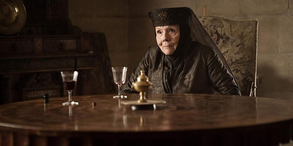 Pensadores contemporâneos: as melhores frases e citações de Game of Thrones