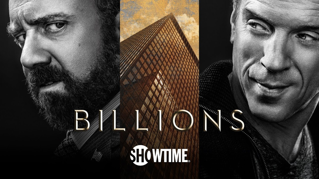 As 45 melhores séries Netflix