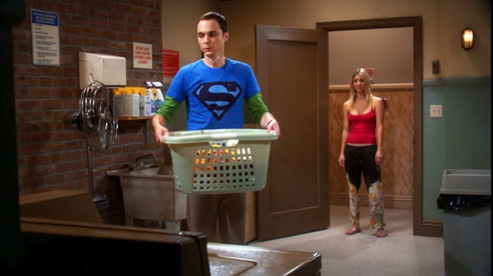 20 episódios inesquecíveis de The Big Bang Theory