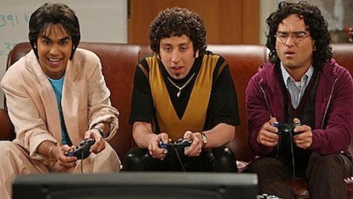 20 episódios inesquecíveis de The Big Bang Theory